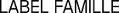 LABEL FAMILLE_logo