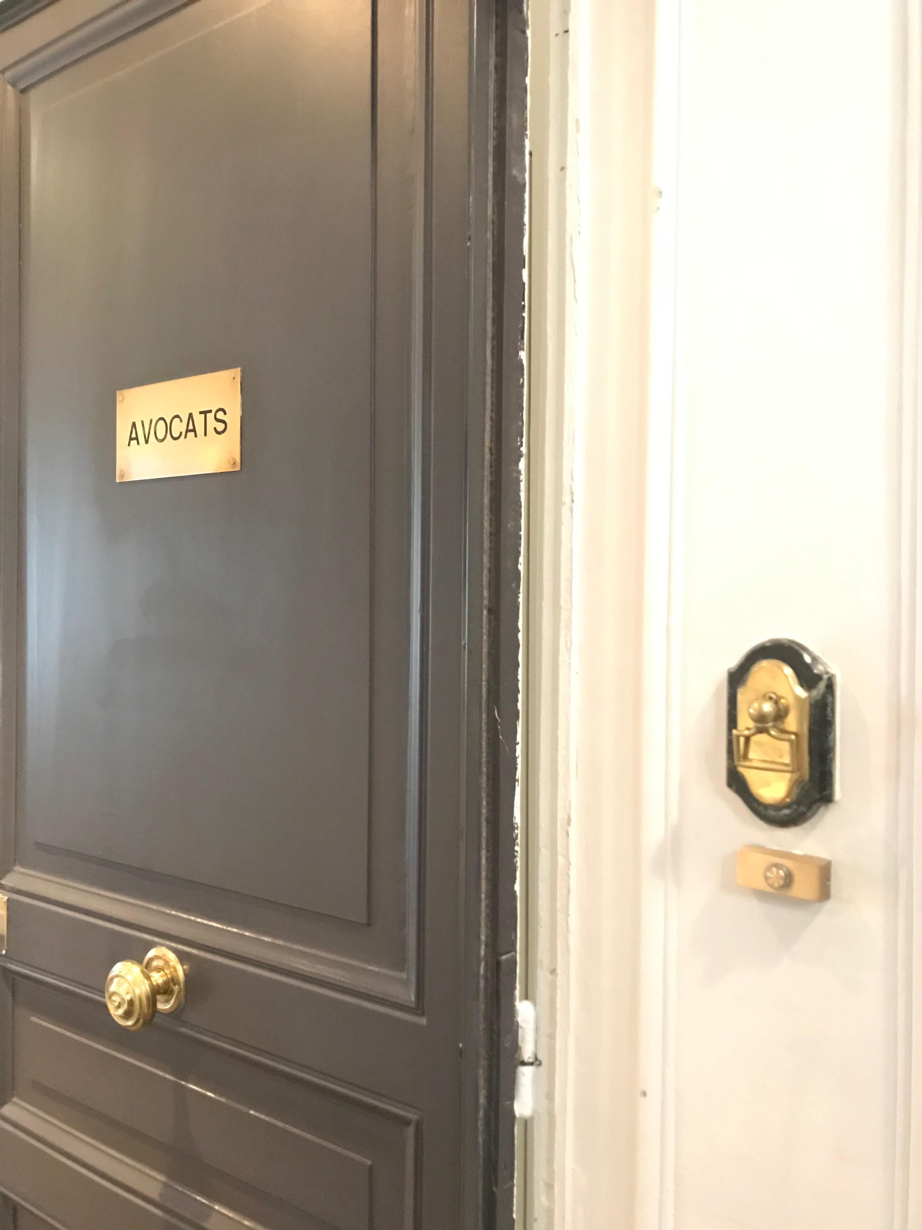 Le cabinet | Nos valeurs