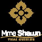 vertical-logo_Mme Shawn