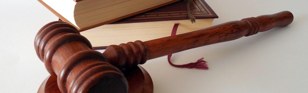 hammer-719066_1920
