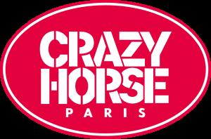 Crazy-Horse-Q-RVB