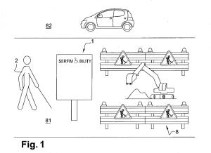 Image brevet inventeur