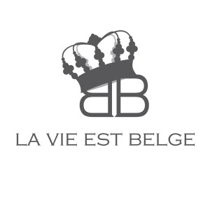 La vie est belge