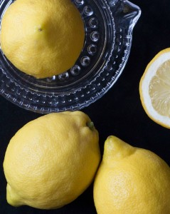 lemon-2955828_1280