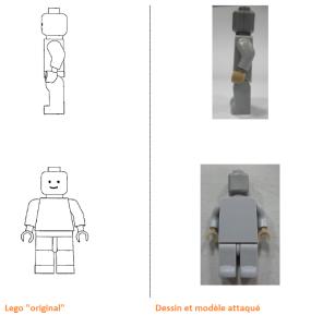 IMage LEGO septembre