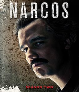 Narcos_season_2