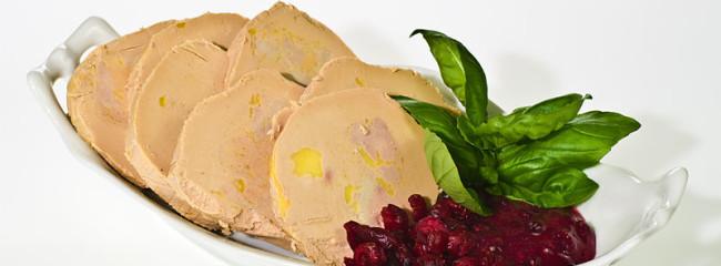 800px-Foie_gras_IMGP2349