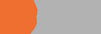 Oris_Logo.50