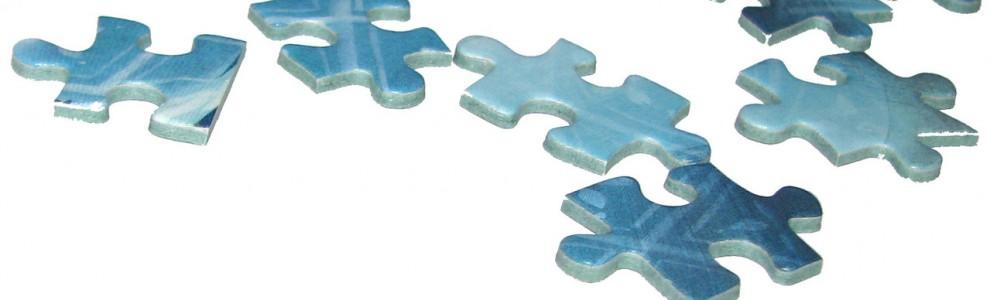 jigsaw-1173046-1279x672