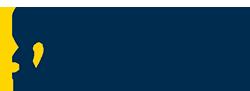logo-chef-d'entreprise-bleu-ce (002)
